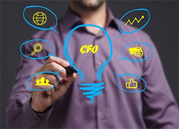 How-CFOs-can-improve-a-company's-efficiency.jpg