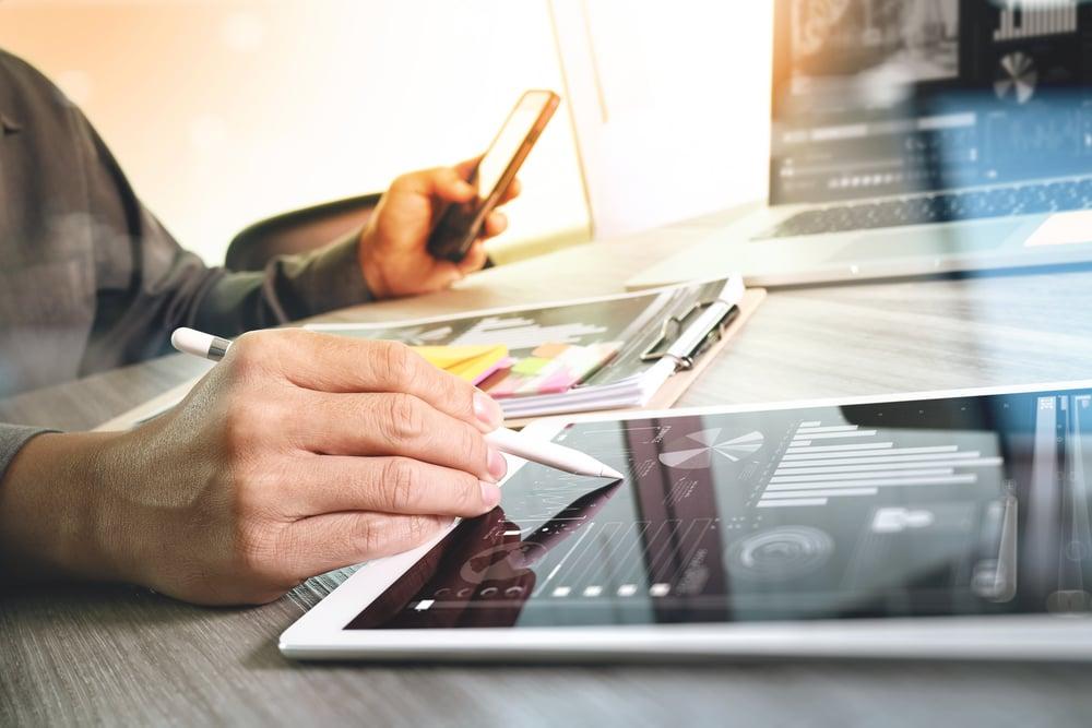 Business-intelligence-tools3