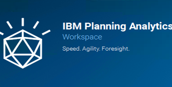 IBM-planning-analytics-1