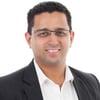 Sameer Syed