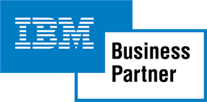 ibm-business-partner-logo-E4095897F9-seeklogo.com.png
