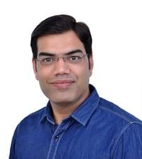 Rajesh Dagar