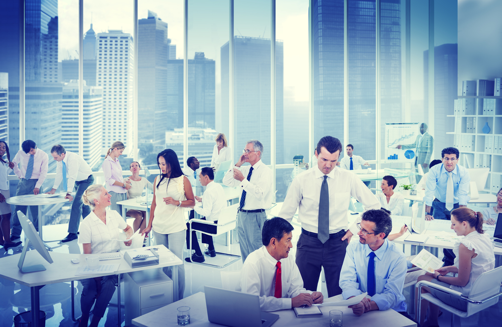 best-financial-planning-software-1