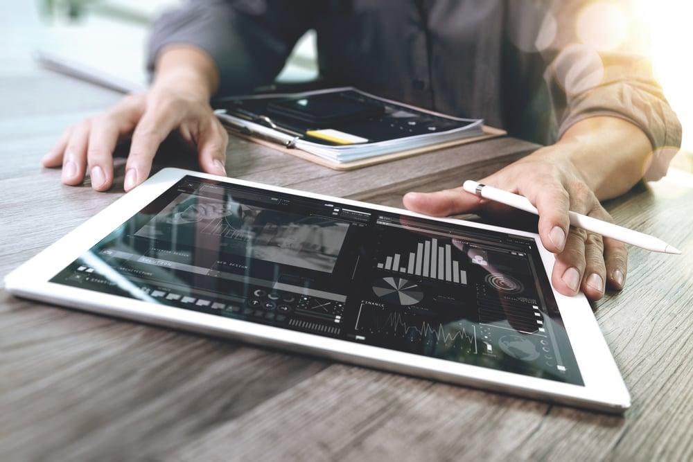 best-financial-planning-software-2