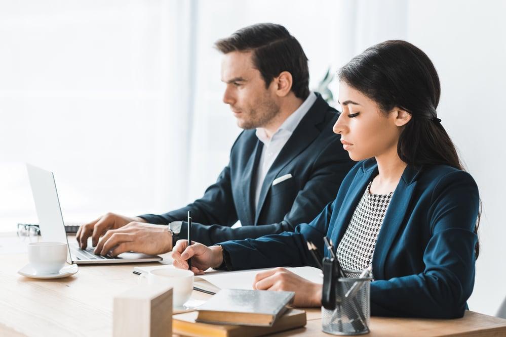 best-financial-planning-software