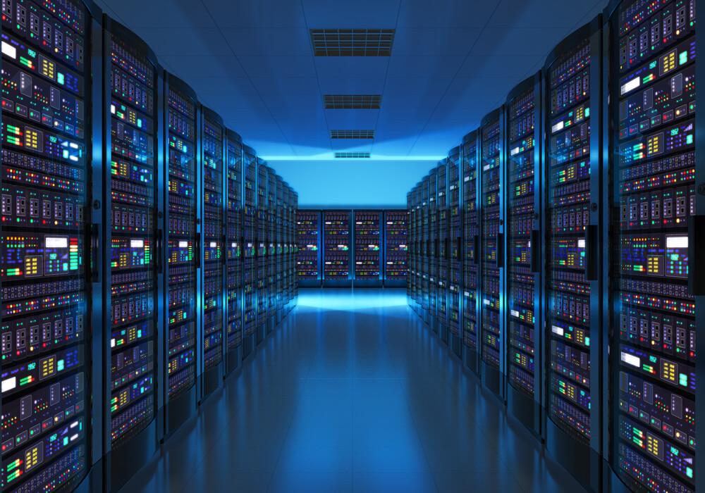 big-data-analytics-3