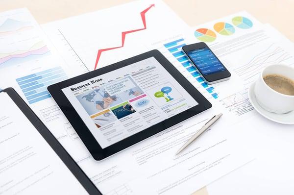 business-intelligence-and-analytics-octane