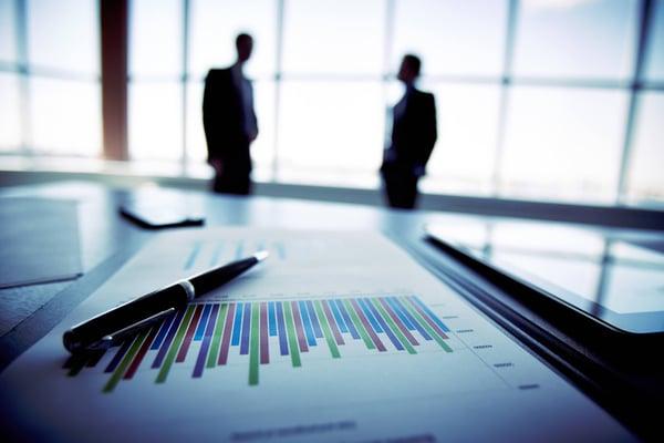 business-intelligence-and-analytics