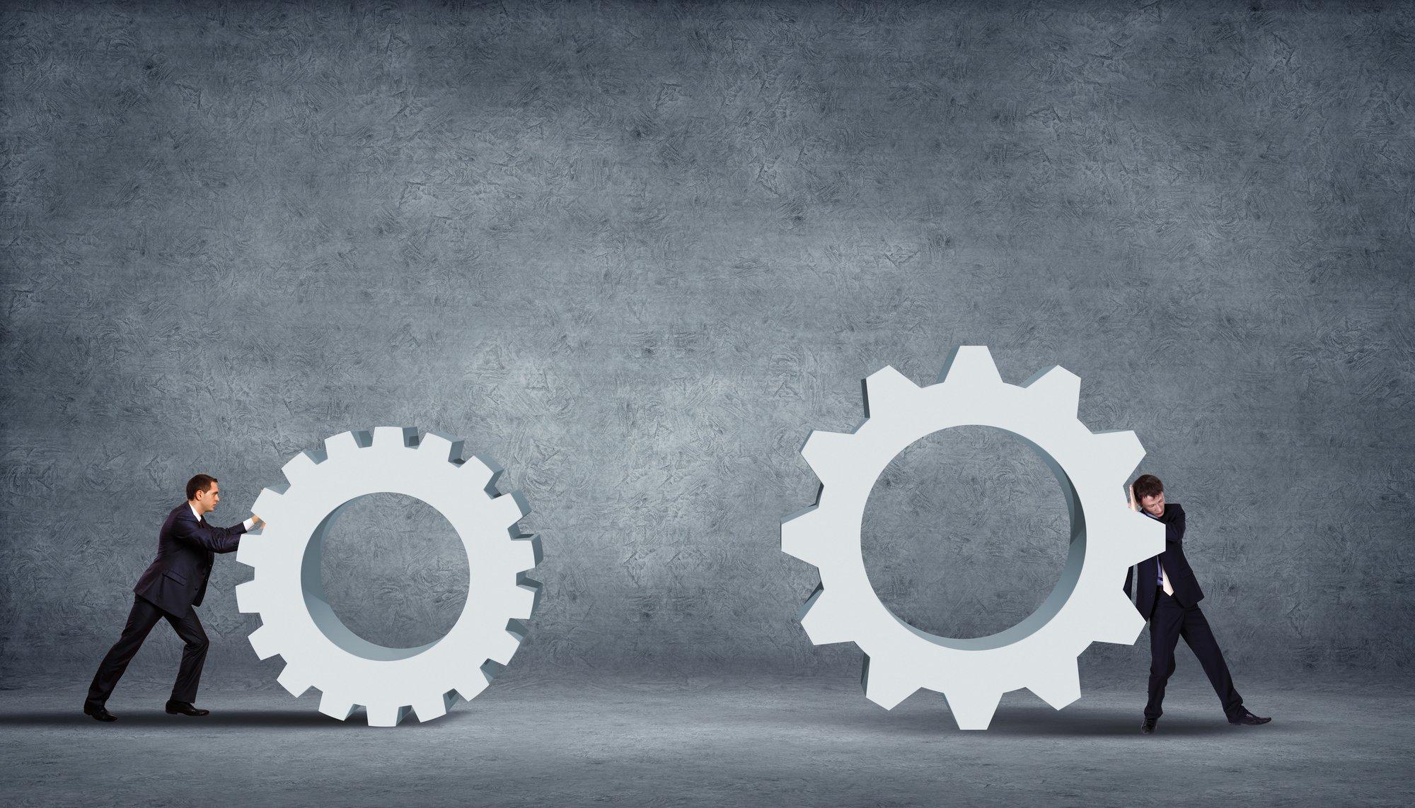 business-intelligence-tools-1