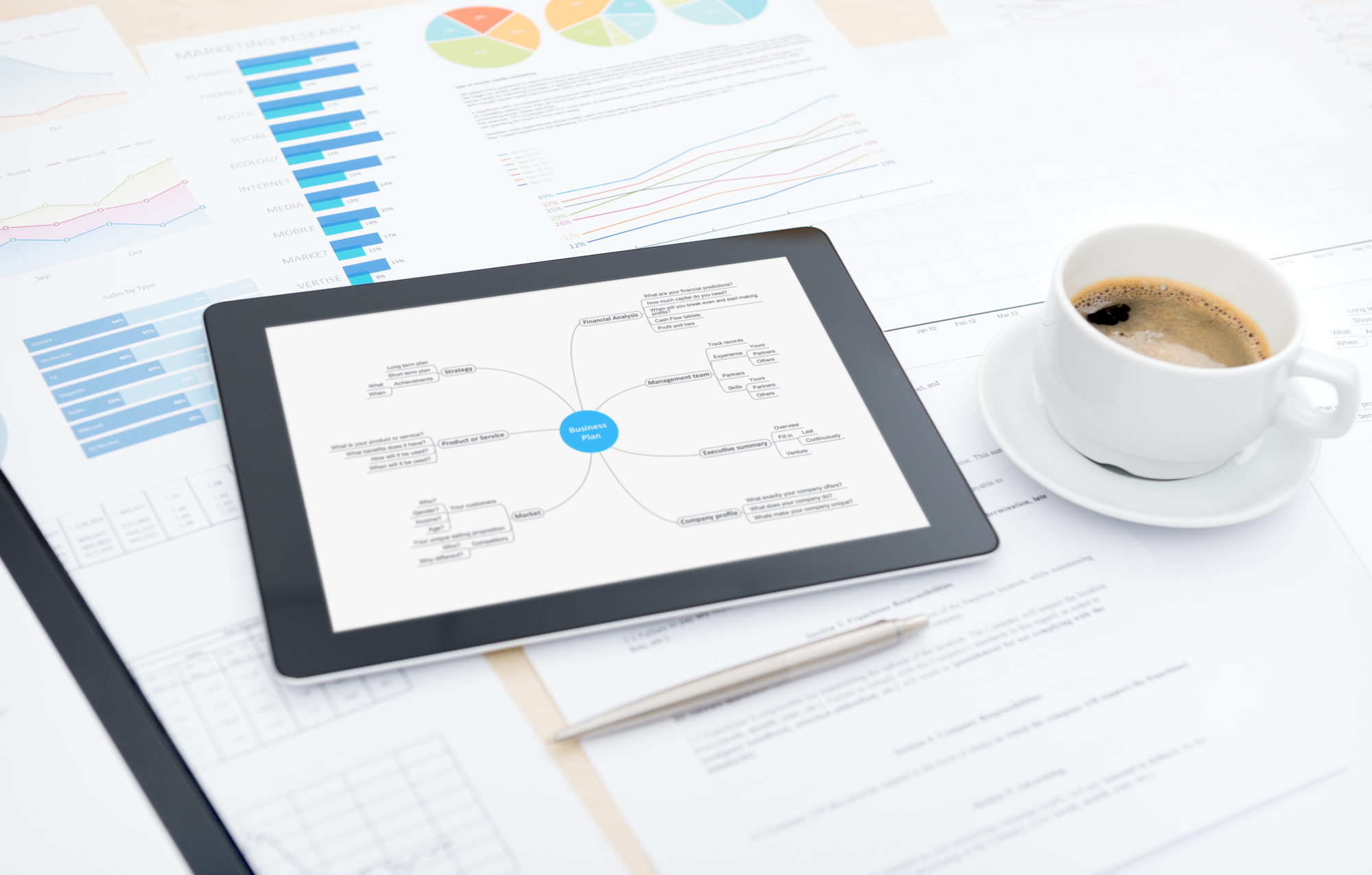 business-intelligence-tools-2