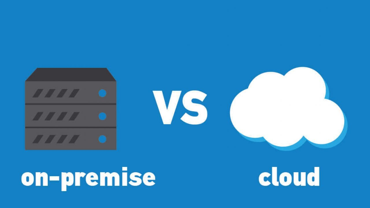 cloud-vs-on-premise-1280x720
