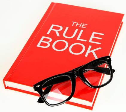 the-rule-book.jpg